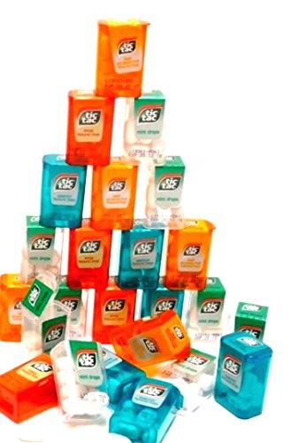 tic-tac-20-cute-mini-boxes-each-39-grams