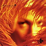 Shangri-La Dee Da (Vinyl)