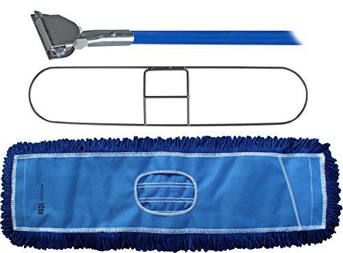 microfiber-dust-mop-kit-36-1-36-blue-microfiber-dust-mop-1-36-wire-dust-mop-frame-1-blue-metal-dust-