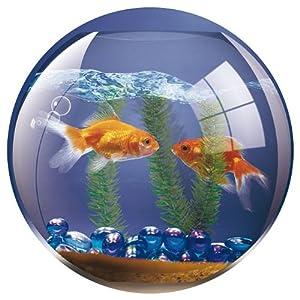 fellowes 5881103 brite mousepad with fish bowl b robedarf schreibwaren. Black Bedroom Furniture Sets. Home Design Ideas