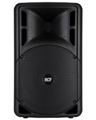 Rcf Art312Amk3 Two-Way Powered Dj Speaker