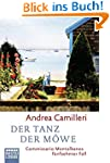 Der Tanz der M�we: Commissario Montal...