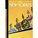 The New Yorker (May 14, 2007) | George Packer,James Surowiecki,John Seabrook,Ken Auletta,Steven Shapin,David Denby
