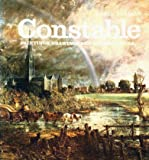 Constable - Paintings, Drawings and Watercolours