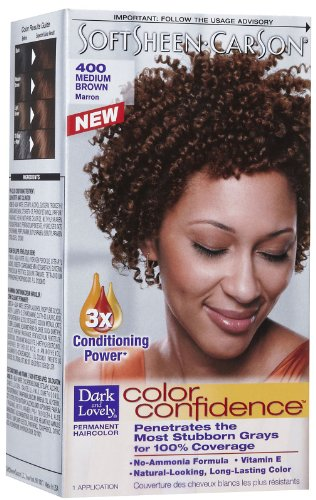 dark-lovely-color-confidence-hair-color-400