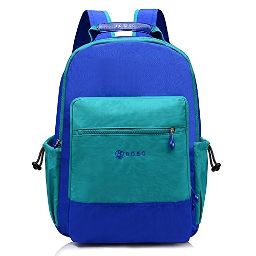 foru-bag-bolso-mochila-para-mujer-cool-turquoise