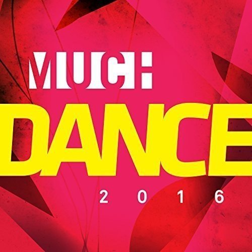 Various Artists - MuchDance 2015 - Zortam Music