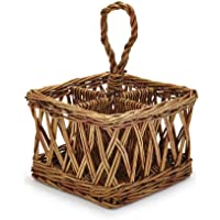 Sur La Table Willow Flatware Caddy