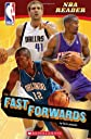 Fast Forwards (NBA Readers)
