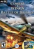 Combat Wings: Battle of Britain - PC