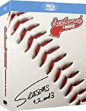 Eastbound and Down - Complete HBO Season 1-3 Box Set [Blu-ray]