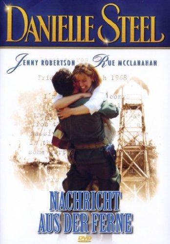 Danielle Steel - Nachricht aus der Ferne