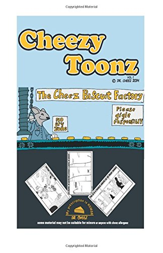 cheezy-toonz-by-dr-cheez-volume-1