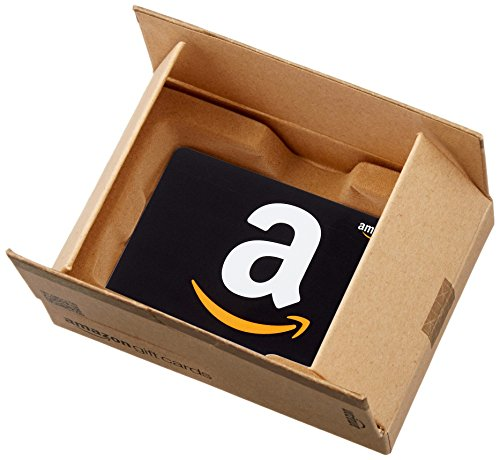 amazoncom-gift-card-for-any-amount-in-a-mini-amazon-shipping-box-classic-black-card-design