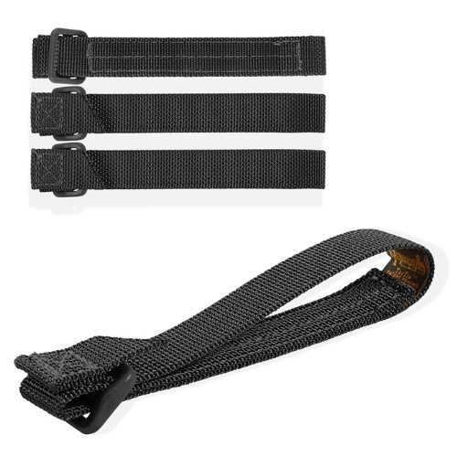 maxpedition-5-black-tacties-pack-of-4