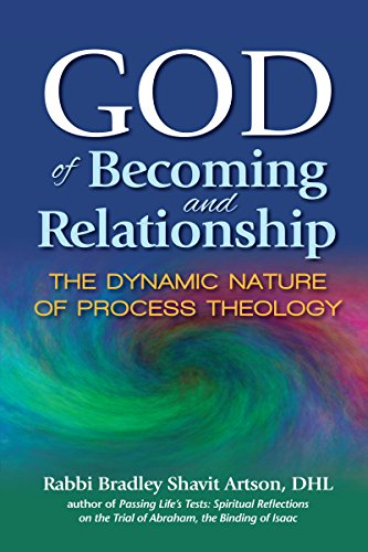 god-of-becoming-and-relationship-the-dynamic-nature-of-process-theology