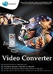 Avanquest Video Converter Special App...