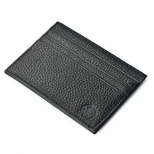 srops-delgado-cuero-tarjeta-de-credito-titular-mini-cartera-id-caso-monedero-bolso-bolsac-b