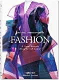 Fashion. Eine Modegeschichte vom 18. bis 20. Jahrhundert
