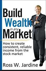 Build wealth in any market how to create consistent for How to find a reputable builder