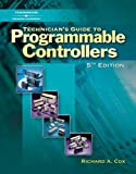 Technician's Guide To Programmable Controllers - 1401890075