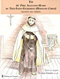 echange, troc Jean Honoré - Vie du père Augustin-Marie du Trés-Saint-Sacrement (Hermann Cohen) : Racontée aux enfants