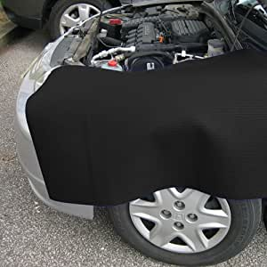 automotive exterior accessories covers full car covers
