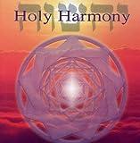Holy Harmony