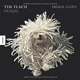 Hunde (3868732705) by Tim Flach