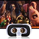 BestFace-3D-VR-Virtual-Reality-Glasses-Headset-Box-WiFi-24G-Bluetooth-for-PC-Movie-and-Games-Hdmi-1080P-360-Viewing-Immersive-All-in-One