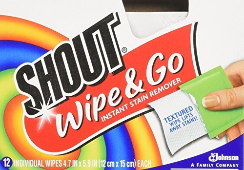sc-johnson-02246-shout-instant-stain-remover-wipes-12-by-sc-johnson