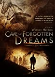 Cave of Forgotten Dreams [DVD] [2011] [Region 1] [US Import] [NTSC]