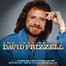 Very Best of David Frizzell