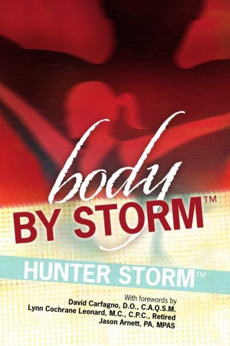 Body By Storm