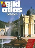 HB Bildatlas B�hmen -