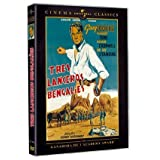 The Lives of a Bengal Lancerby Gary Cooper