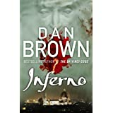 Inferno: (Robert Langdon Book 4) ~ Dan Brown