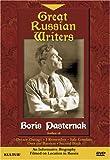 Great Russian Writers: Boris Pasternak