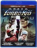 Turbo Kid  Blu-Ray Combo (Bilingual)
