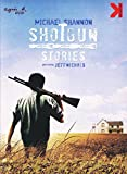 Image de Shotgun Stories