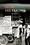 img - for Social Policy and Practice in Canada: A History book / textbook / text book