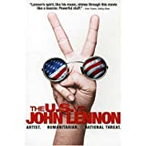 The U.S. vs. John Lennon ~ John Lennon