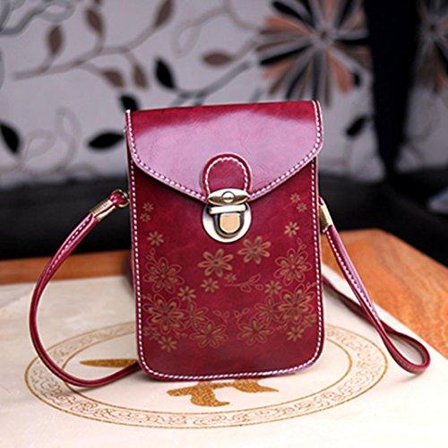 lhwy-sobre-estilo-retro-mini-bolsa-bolso-del-hombro-diagonal-movil-rojo
