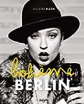 Berlin Boheme: Englisch-Deutsche Orig...