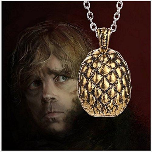lemonc-game-of-thrones-dragon-egg-necklace-gift-bag