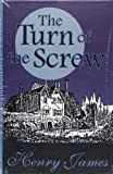 The Turn of the Screw (Transaction Large Print Books)