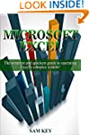 Microsoft Excel: The simplest and qui...