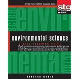 Environmental Science: A Self-Teaching Guide ~ Barbara Winifred Murck