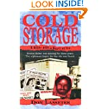 Cold Storage (Pinnacle True Crime) by Don Lasseter