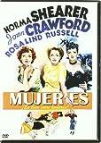 Mujeres [Import espagnol]